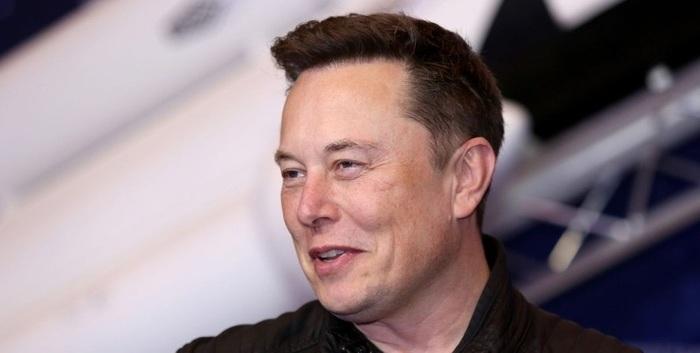 Маск потерял $20 млрд после рассказа о синдроме Аспергера