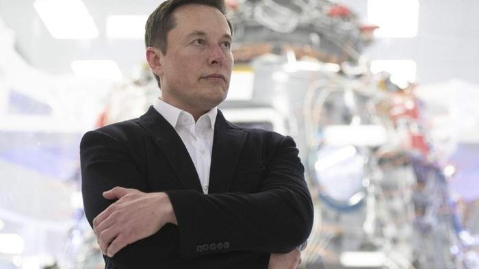 Илон Маск сделал неожиданное заявление о криптовалюте: что посоветовал миллиардер