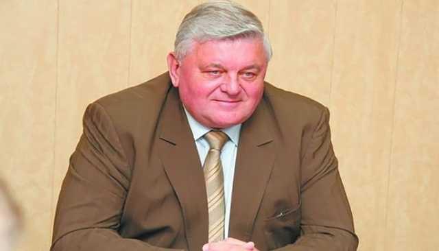 Александр Постригань: подсудимый уголовник вышел сухим из воды ограбив бюджет России на миллиарды