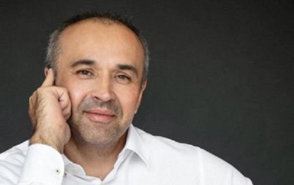 Приходько Борис Вікторович: коли казнокрад з депутатським мандатом опиниться за ґратами?