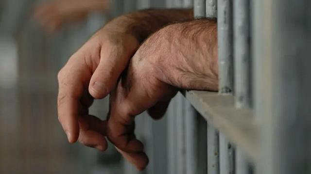 Киевский суд отправил убийцу шестилетнего ребенка за решетку на 13 лет