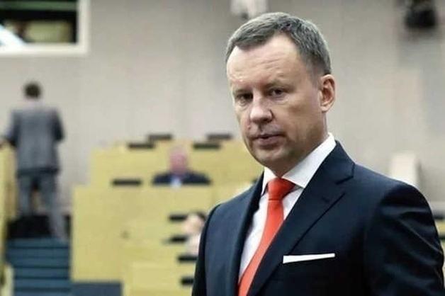 Кондрашов Станислав Дмитриевич: крах уголовника заказавшего Вороненкова