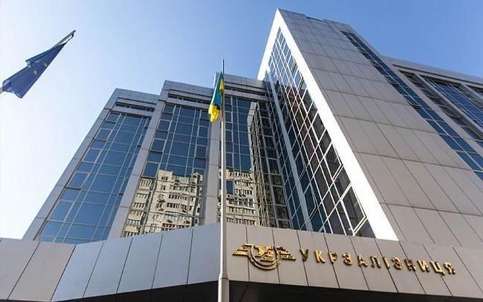 Нацполиция проводит обыск на Киевском электровагоноремонтном заводе