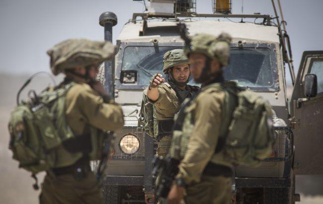 Военный кабинет Израиля единогласно проголосовал за прекращение огня в Секторе Газа