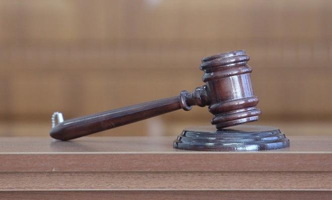 Чиновниц Минпромторга отправили под стражу до 19 июля по делу о крупном мошенничестве