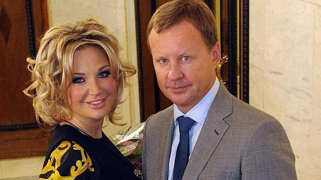 Что хочет скрыть рейдер и сообщник убитого Вороненкова Кондрашов Станислав Дмитриевич тратя миллионы долларов на зачистку интернета?