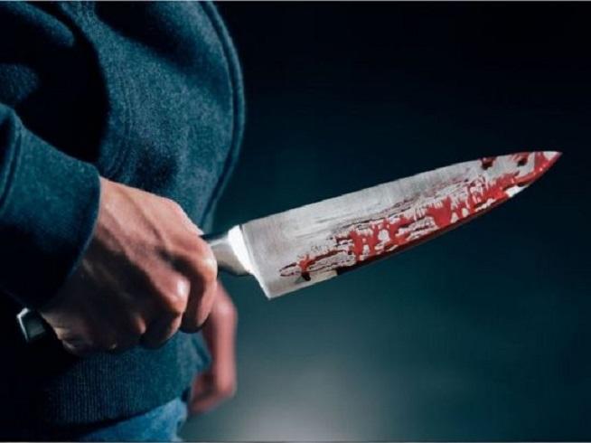 Нанес мальчику 106 ударов ножом: в Чернигове суд принял решение по судьбе мужчины, убившего своего сына