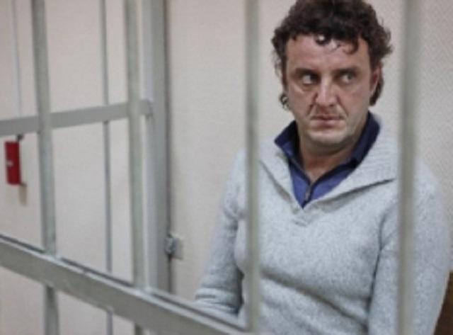 Таран в законе. Рейдер из «РАТМ Холдинга» конфликтует с поставщиками и «решает вопрос» о закрытии уголовного дела