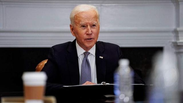В США проверяют, вмешивались в выборы чиновники из Украины