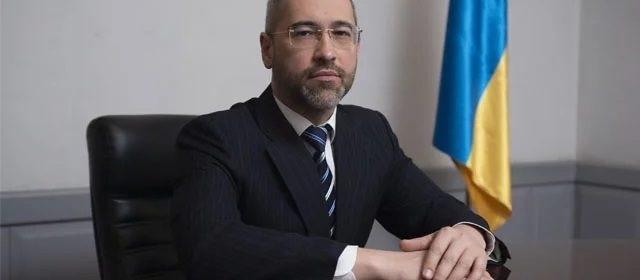 Конвертатор Мисак Хидирян не боится гнева Зеленского и его СНБО