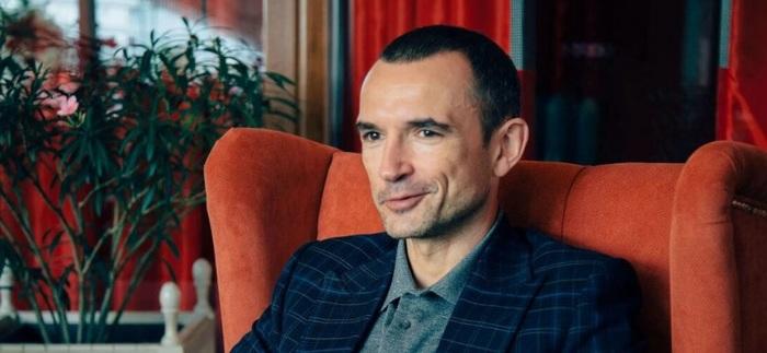 Саакашвили призвал к блокаде ресторанов и клубов Орлова, делающего бизнес в оккупированной Абхазии