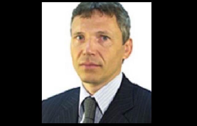 Служба безопасности ВТБ займется махинациями своего бывшего топ-менеджера Евгения Новикова