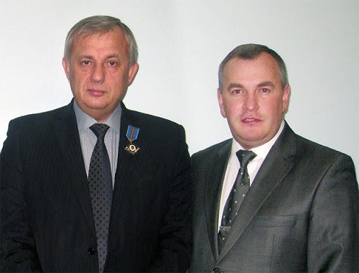 Из-за Юрия Сороколата коронавирусные больные Харькова умирают, не получая лечения
