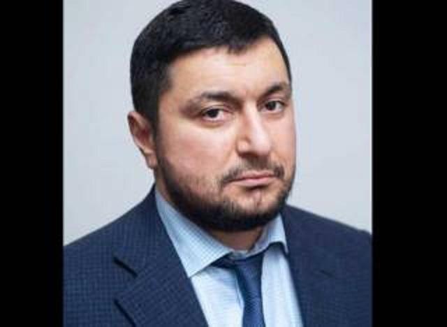 Король обнала и конвертации Хидирян Мисак Оганесович пустил мимо бюджета миллиарды: почему молчат правоохранители?
