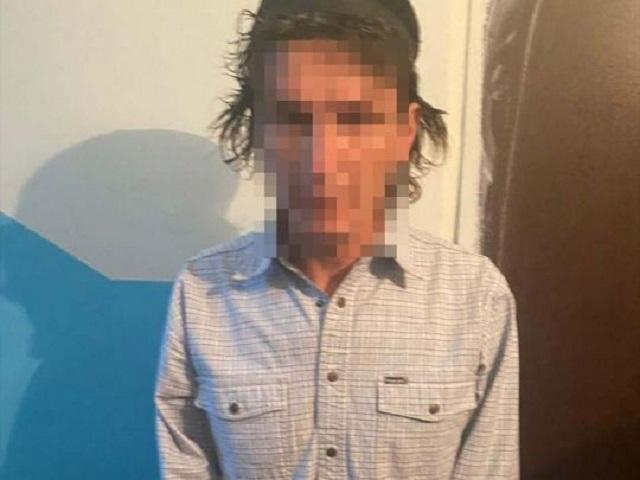 В Кривом Роге мужчина избил продавщицу молотком и порезал ей шею канцелярским ножом