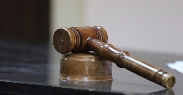 Прокуратура вложила пустые листы в дело о признании ФБК экстремистами