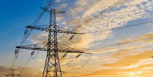 """""""Такого никогда не было"""": зимой Украина сможет обойтись без электричества из Беларуси"""