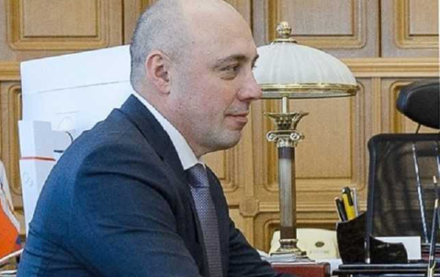 Яблонский Анатолий Владимирович: беглый стукач, уголовник, мошенник и сексот ФСБ
