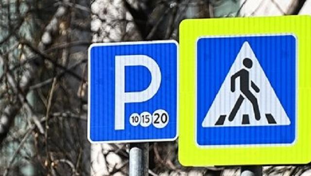 Россиянин на BMW насмерть сбил 12-летнего ребенка на велосипеде