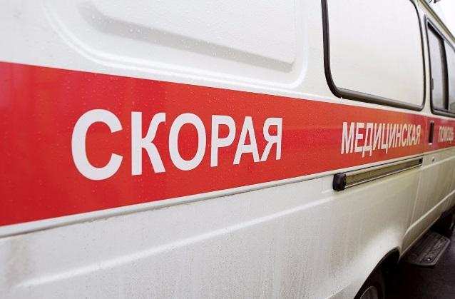 В Ставропольском крае студентка умерла на экзамене