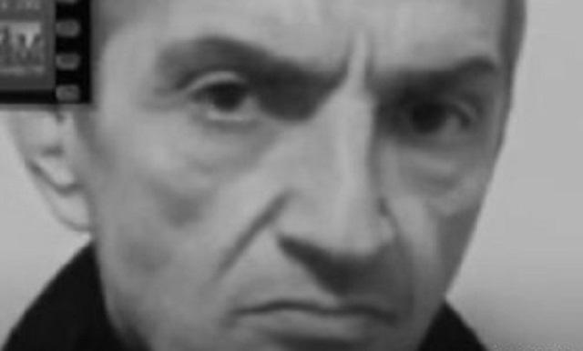 «Криминальный генерал» Коки умер в Ярославле