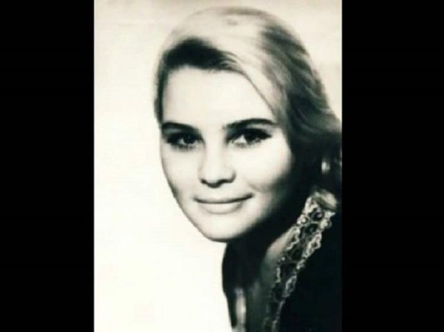 Народная артистка России Римма Волкова погибла в ДТП под Петербургом