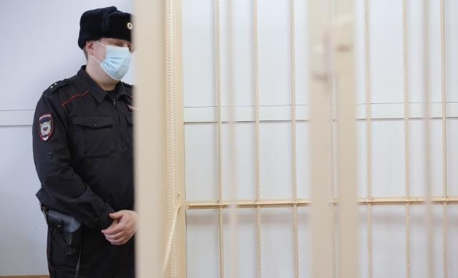 Сына экс-премьера Дагестана оправдали по делу об убийстве студентки МГИМО