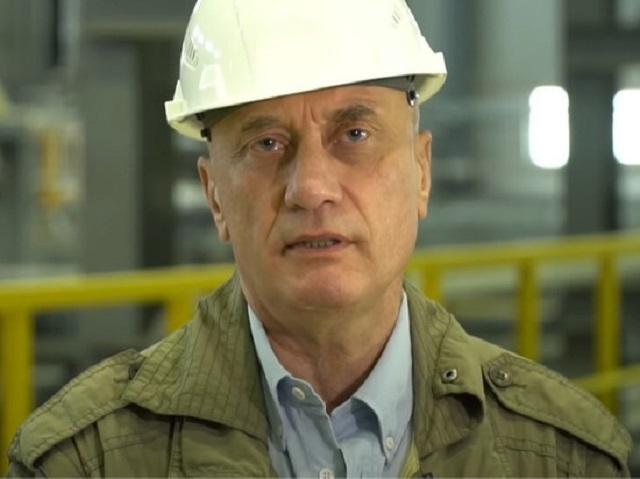 Сын основателя Petropavlovsk объявлен в федеральный розыск