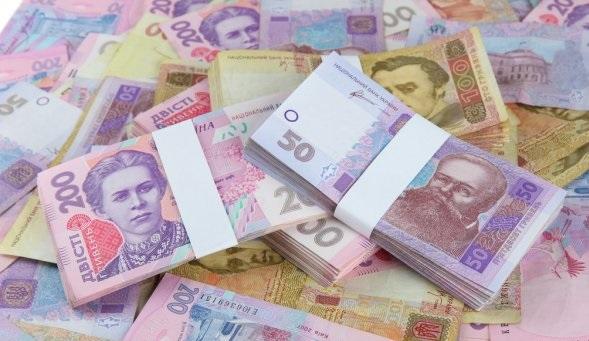 Сколько зарабатывают украинские мэры: опубликован рейтинг