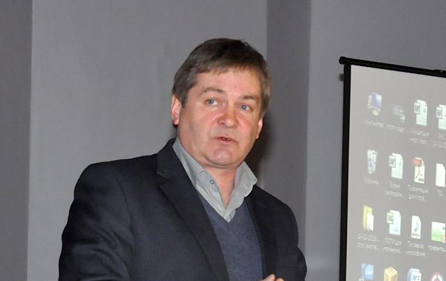Олег Захаров намутил с водоводом для Росгвардии на 6 лет