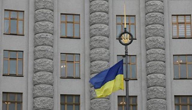 Политолог высказался о шансах вступления Украины в НАТО