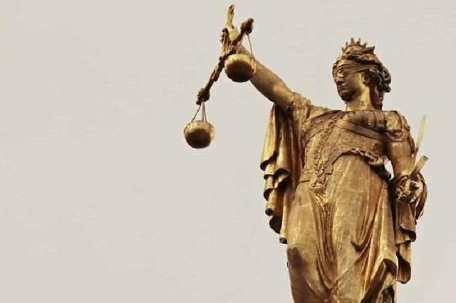 Развод сотрудника СИБУРа Евгения Сяплина с супругой закончился кражей, расследование которой заминают все правоохранители