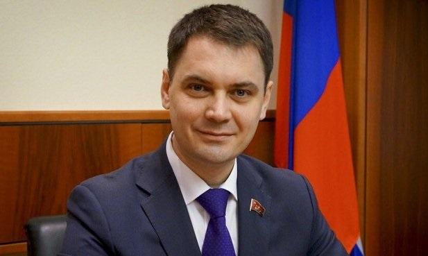Алексей Корниенко: путь от зоотехника до олигарха
