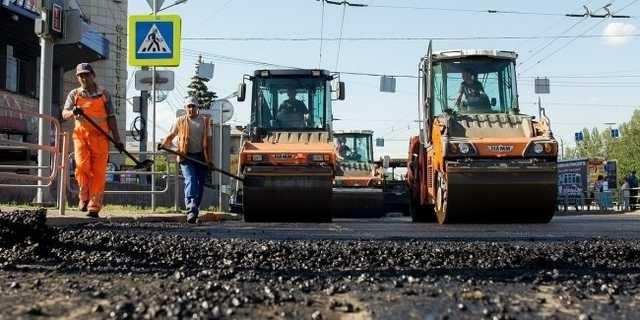Скандальную «Большую стройку» расширят с автомобильных дорог на железнодорожное направление. Хищений может прибавиться