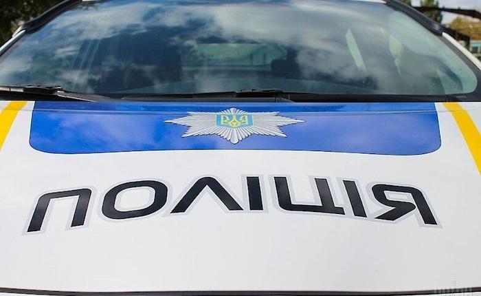 В Киеве похитили сербского бизнесмена