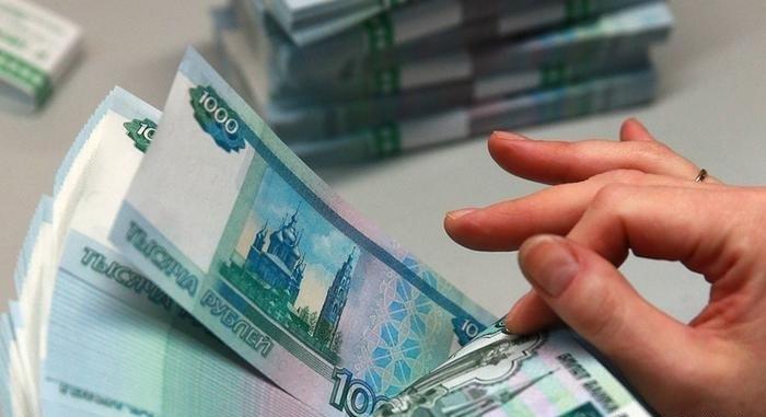 За счёт сверхбогатых Россия оказалась среди лидеров по росту доходов граждан
