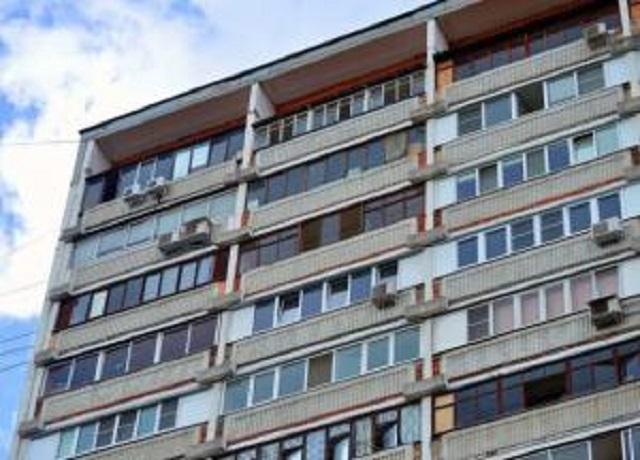 Долги по коммунальным услугам: в каких случаях можно лишиться жилья