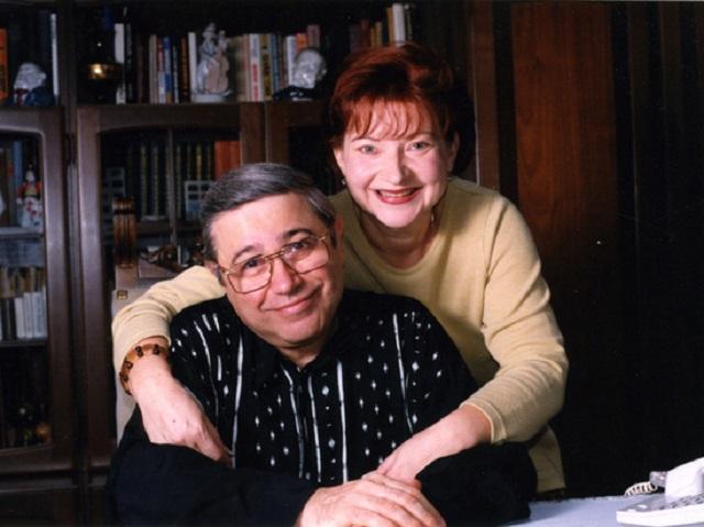 Суд разделил имущество Евгения Петросяна и Елены Степаненко