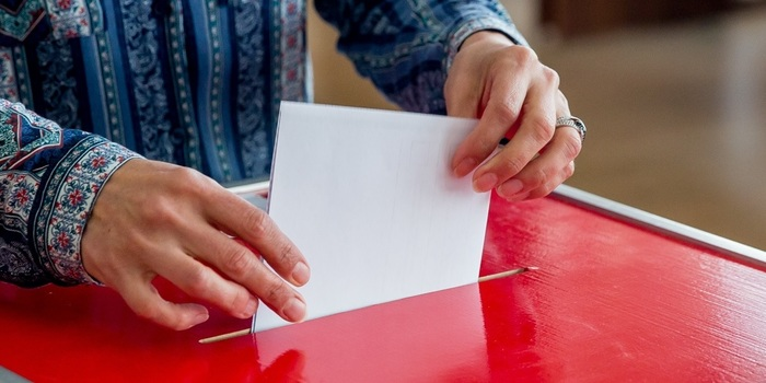 Названа дата выборов главы Хабаровского края