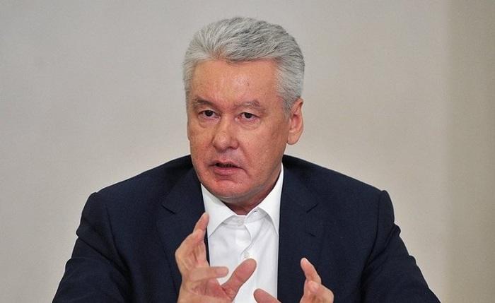 Москвичей с мэром Собяниным ждет темное будущее?