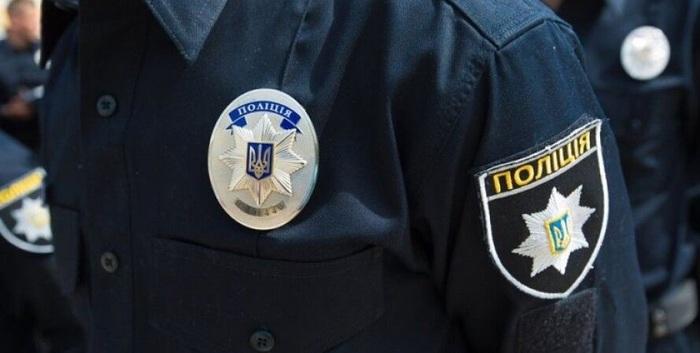 Под Киевом школьница застрелила своего 16-летнего товарища из-за фото