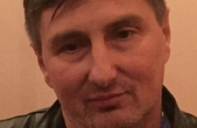 В Воронеже умер вор в законе Олег Плотников