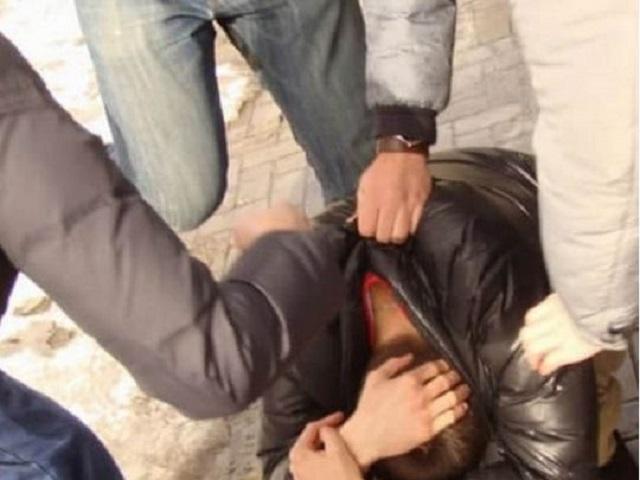 Дело мстителей: отец убитого мальчика, организовавший охоту на педофила, переведен под домашний арест