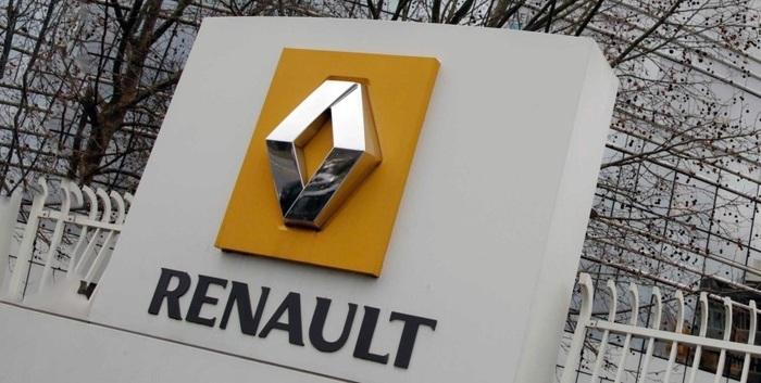 Теперь и Renault: компанию обвиняют в занижении уровня вредных выбросов