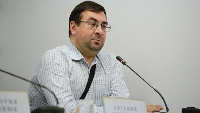 Две квартиры, две машины и доход более чем на 4 млн грн: что известно о новом руководителе Налоговой службы Олейникове