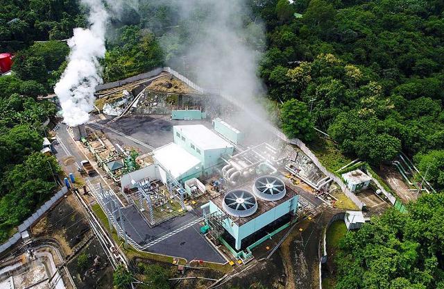 Президент Сальвадора призвал майнить биткоин с помощью вулканов
