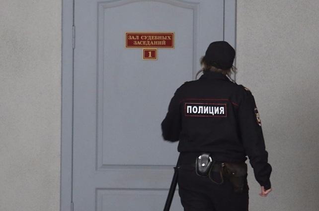Замглавы департамента Минобрнауки задержан по подозрению в мошенничестве с выплатами