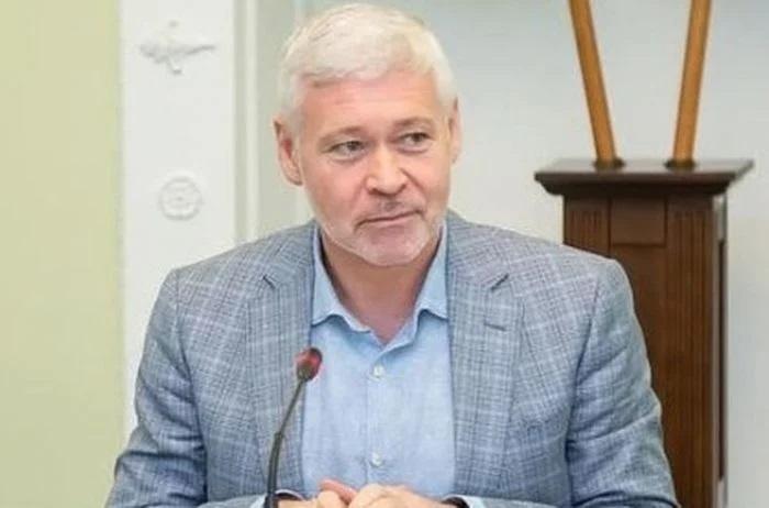 Как и.о. мэра Харькова Терехов выводит из Харькова миллионы в оффшоры