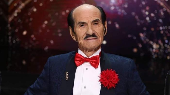Похороны Григория Чапкиса: дата и место прощания с легендарным танцором
