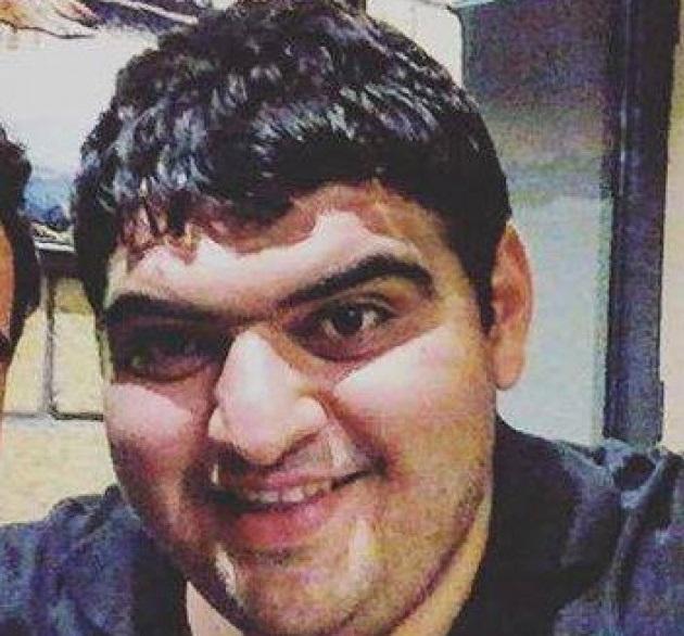 Не понесший наказания виновник резонансного ДТП в Одессе погиб в аварии в Армении